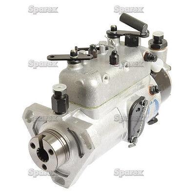 New Massey Ferguson Cav Injection Pump 881306m91