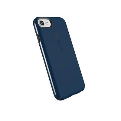Speck CandyShell Hybrid Slim Case iPhone 7 Plus iPhone 8 Plus Purple Orange TM