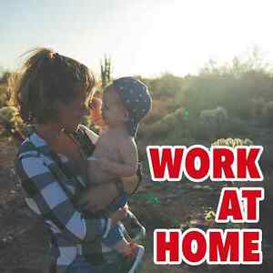 Paid Market Research Participant - Work from Home London Ontario image 4