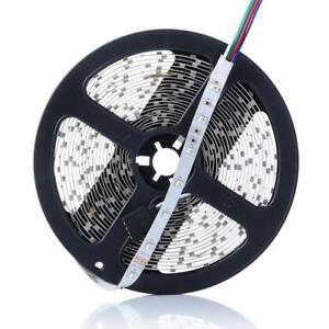RGB LED Strip Light Brand New Tape Best price
