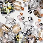 Aslove Crystal