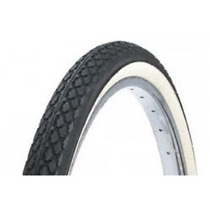 I have a Surplus of 26x1 1/2 x 1 3/8 (37-584) White Wall Tires