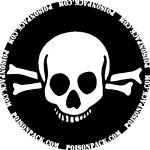 PoisonPack