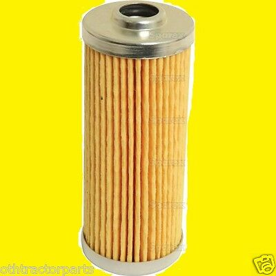 Branson Compact Tractor Ha13040000a4 Fuel Filter 2810 3510 3520 3820 4220 4720i