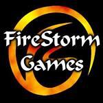 firestorm_games_ltd