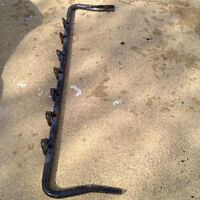 Jeep YJ/CJ Light bar !!!!!!!!
