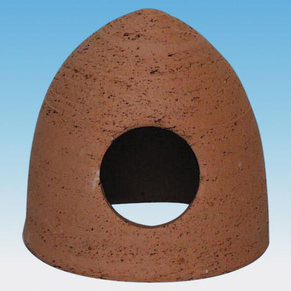 JBL Keramik Ablaichhöhle - Laich-Höhle Laichhöhle Wels