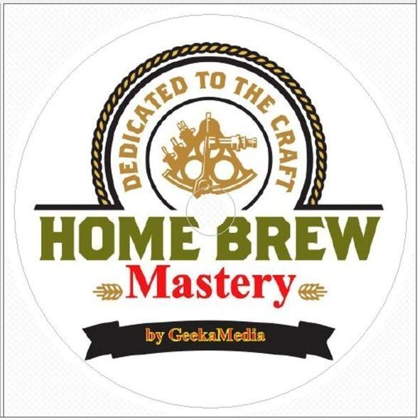 $7.50 - How to Make Beer 1400 Recipes 60 Books 4 cds on 1 DVD Beer Brewing Mastery Serie