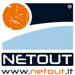 NetOut Sport & Outdoor
