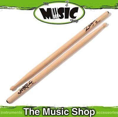Zildjian 7AN Anti Vibe Drum Sticks