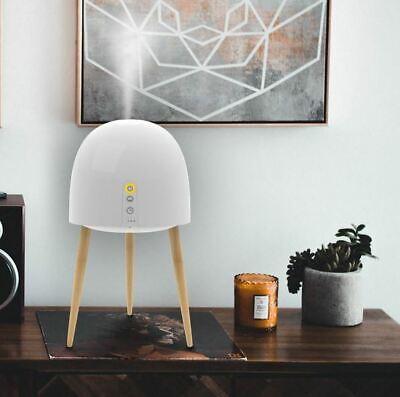 Yoitch Evolve Intelligent Air Purification Humidifier Mist LED Fresh Air