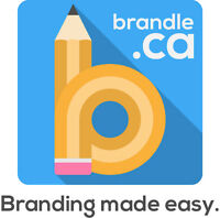 Brandle.ca | You name it. We Design it.