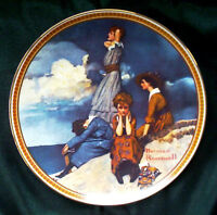 Romantic Poet Collection Plate, To a Skylark