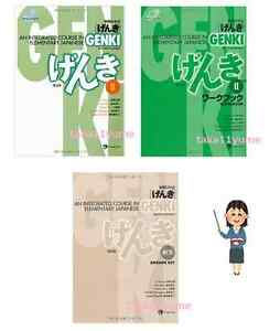 an integrated course in elementary japanese second edition pdf