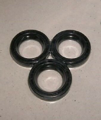 Karcher 8.752-835.0 Plunger Oil Seal Kit Also Fits Hotsy Landa Legacy Pumps