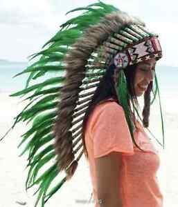Indian Headdresses for sale Manly Manly Area Preview