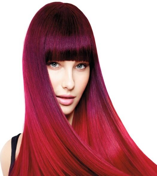 HAIR MODELS NEEDED FOR COLOUR!!! | in Islington, London ...
