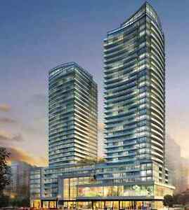 LUXURY MADISON CONDOS_YONGE&EGLINTON_1BR&1BR+DEN ASSIGNMENT SALE