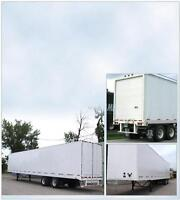 Trailer Repair & Lift Gate Installation Best Prices Guaranteed