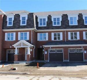 Beautiful 3 BD 3 Bath New Townhouse For Lease Whole House