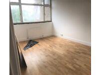 POPLAR, E14, AMAZING, BRAND NEW 1 DOUBLE BEDROOM APARTMENT