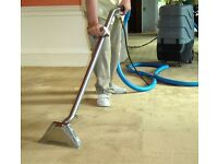 Unique carpet cleaning services from £20