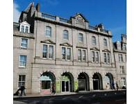 Student accommodation available immediately