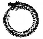 serpent_publishing