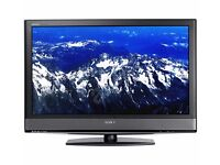 Sony Bravia 40 inch Full HD 1080p LCD TV with Digital Freeview built in Television, 2x HDMI Ports