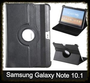 Samsung Galaxy Note 10.1 case/ screen protector