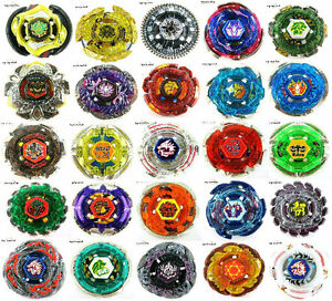 Beyblades-Single-Metal-Metal-Battle-Fusion-Top-masterS-Fight-Lot-set-style