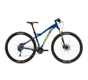 Stolen Bike. CASH REWARD OFFERED.