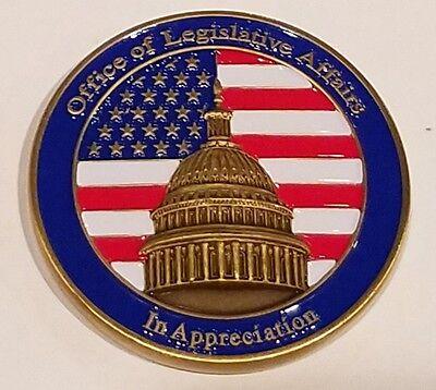 Us State Department Us Embassy Baghdad Iraq Office Of Legislative Affairs