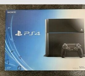 PS4 spare and repair | in St Anns, Nottinghamshire | Gumtree