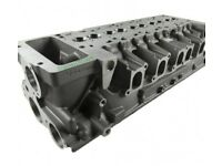 BRANDNEW Cylinder Head + internals + Transporter T5 2.5 tdi AXD AXE BNZ + Fits: 2004-2010