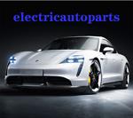 electricautoparts