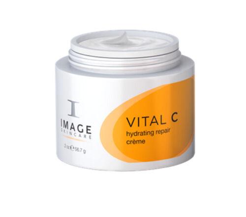 Image skincare vital c hydrating repair creme cream 56 7g tw