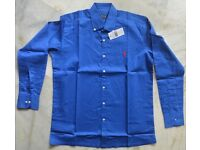 Ralph lauren mens shirts wholesale only