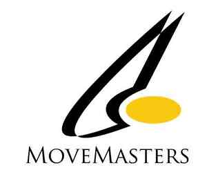 50% OFF 3HRS  MOVING , LAST MINUTE CALL 519 497 1068 Kitchener / Waterloo Kitchener Area image 1