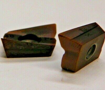 20 Pieces Kaiser Arg 401104-acp200 Carbide Inserts E175