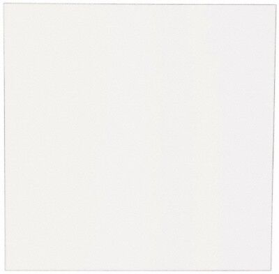 Canvas Phenolic Laminate C//CE Made in USA 12 x 12 x 1//8 Inch Plastic Sheet...