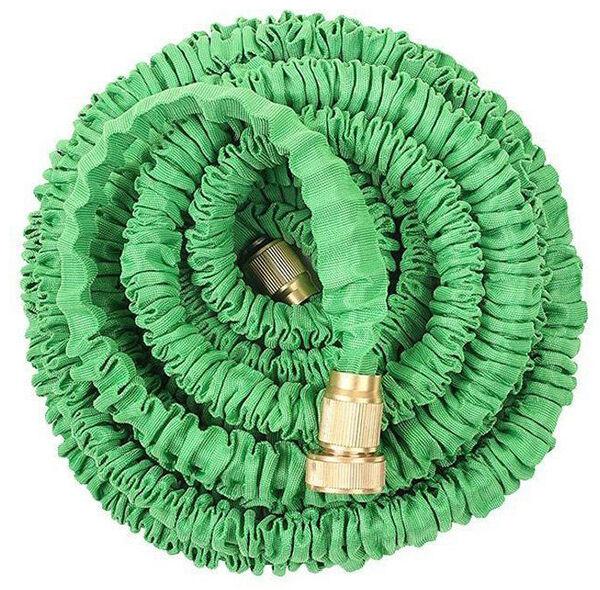 Top 10 Garden Hoses eBay