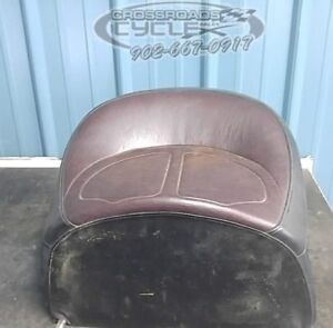 2002 – 2003 Arctic Cat PANTERA 600 Complete Seat Assembly – Pass