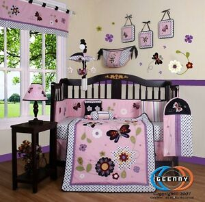 Best Selling in  Baby Crib Bedding Sets