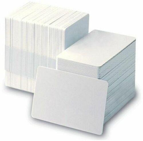 13.56 Mhz MIFARE Classic 1KB RFID ISO PVC Card, 100pcs