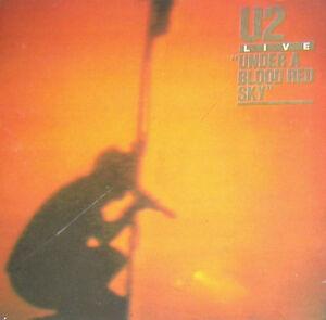 U2-Live-Under-A-Blood-Red-Sky-CD-Album