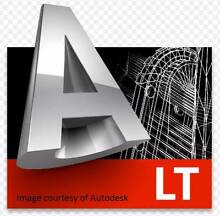 Looking for an AutoCAD LT software guru $$$$ Evanston Park Gawler Area Preview