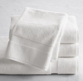 Cordoba - 450 gsm - Bath Towel