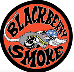 blackberrysmoke13