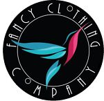 fancyclothingcompany